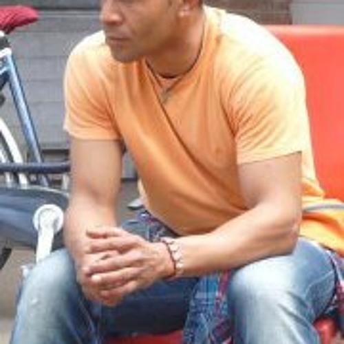 Amaury Perez 6's avatar