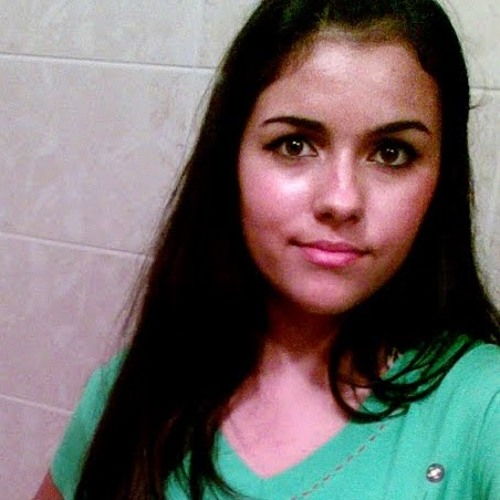 Valéria Fagundes 2's avatar