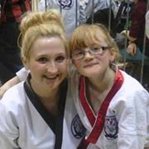 Mollie Dodd 1's avatar