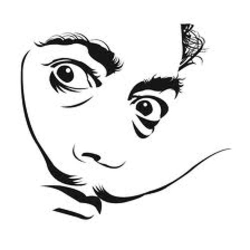 NEURO FEELS's avatar