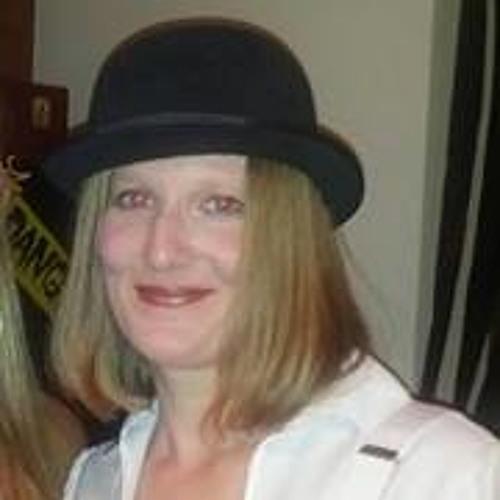 Andrea Tapp's avatar