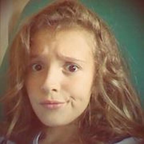 Ana Simarro's avatar