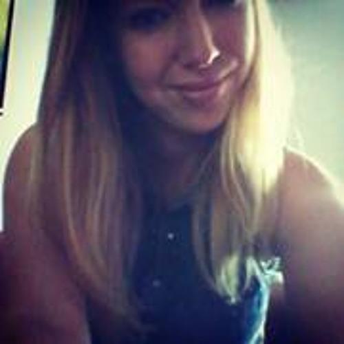 Isabel Poppe's avatar