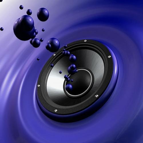 DJ Tin Tin - UK GARAGE DJ's avatar