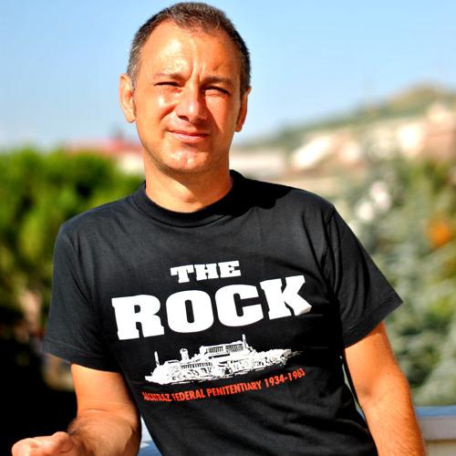 Rocco D'Alessandro's avatar