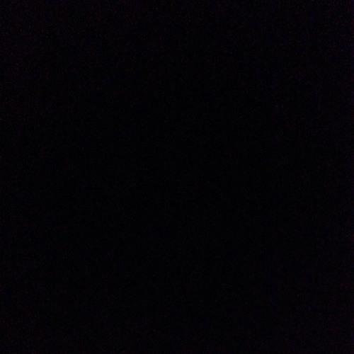 aamadi's avatar