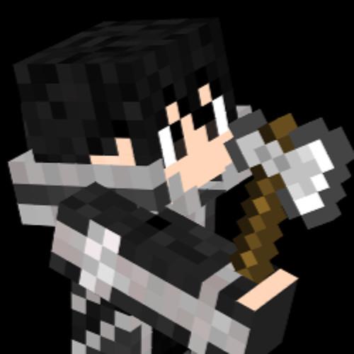 Max Schwartz 8's avatar