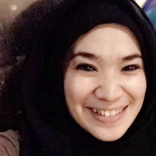 AntyArna's avatar