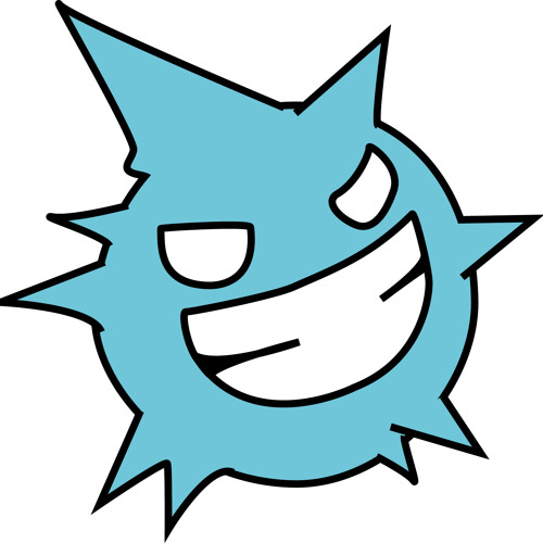iceColdFenX's avatar