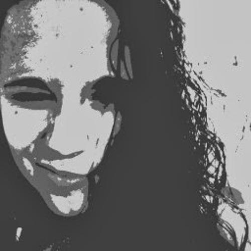 Alba Martin 8's avatar