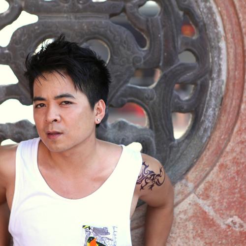 Chu Minh Vu's avatar