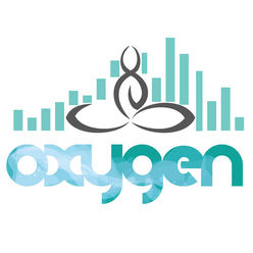 OXYGEN, Fusion Music Band's avatar