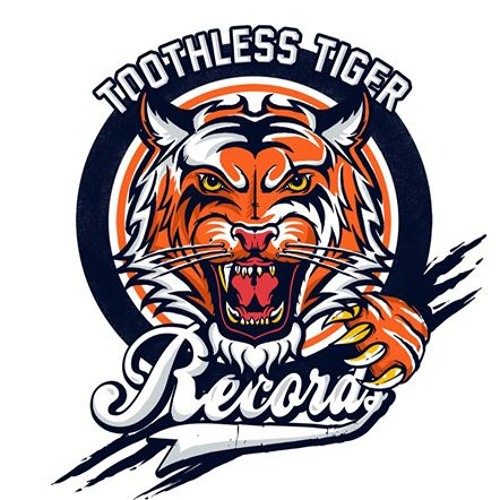 Toothless Tiger Records's avatar