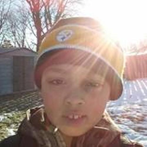 Jace Holland's avatar