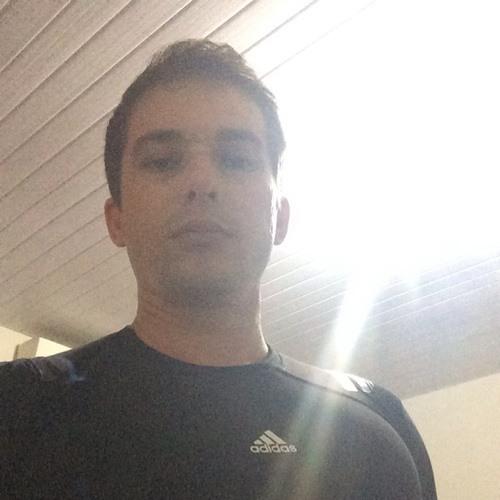 Rodrigo Koch 1's avatar