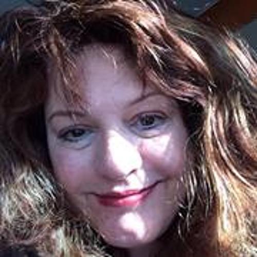 Loretta Henderson's avatar