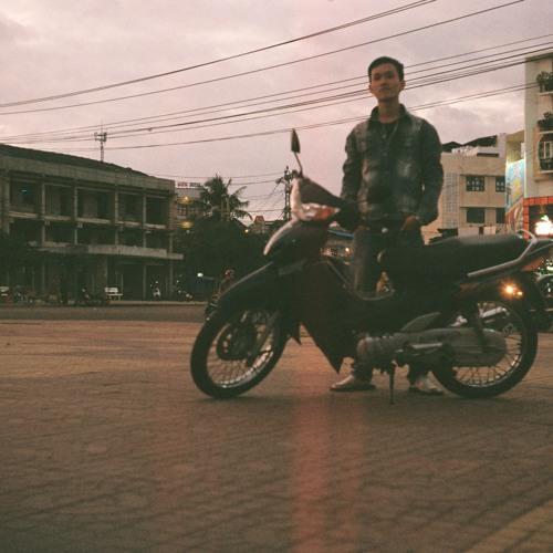 HJeu Quang Nguyen's avatar