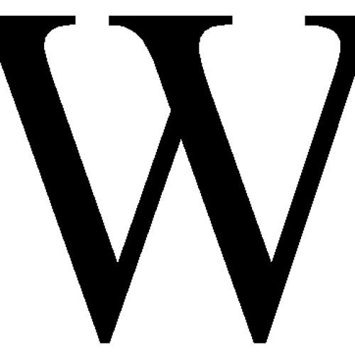Wiktorpl's avatar
