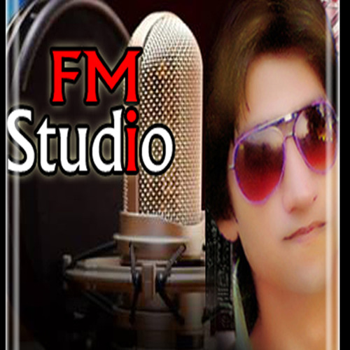 Fahad Cool Mustafa's avatar