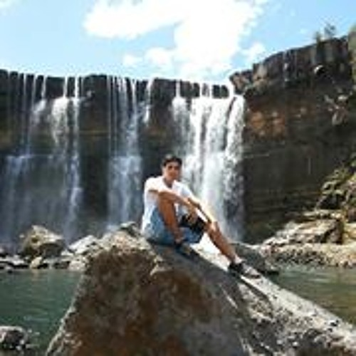 Felipe Manque Risco's avatar