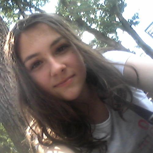 Denisa Larisa's avatar