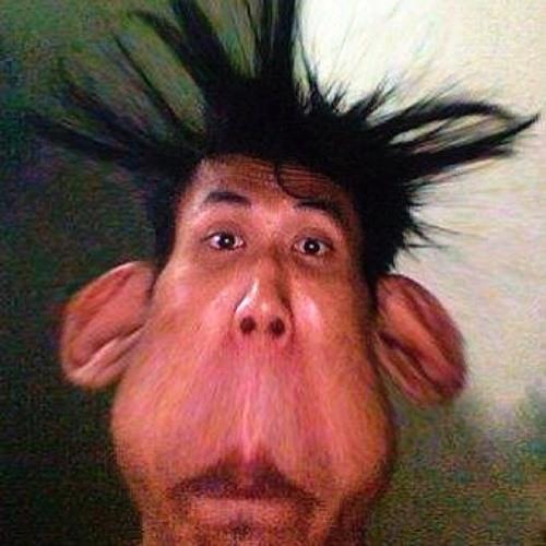 raphael danu's avatar