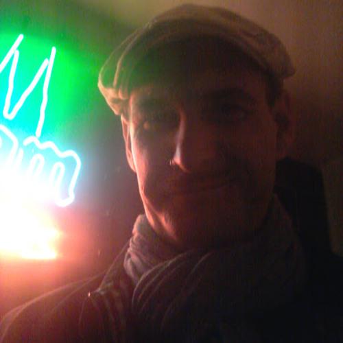 Hans-peter Koslofski's avatar
