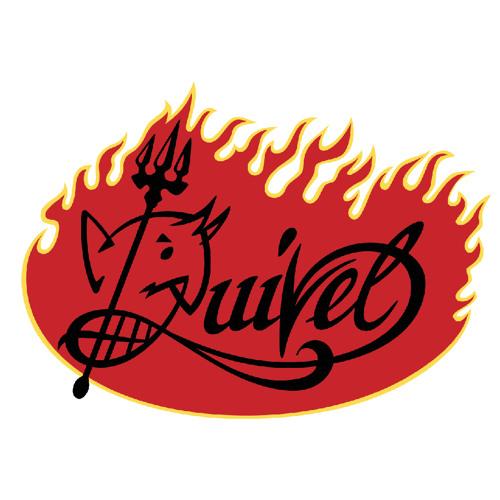 Cafe De Duivel's avatar