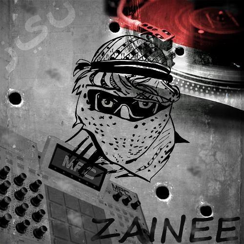zainee-'s avatar