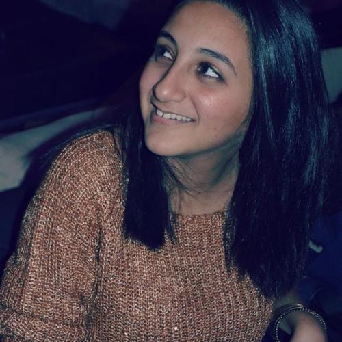 Jennifer Radi's avatar