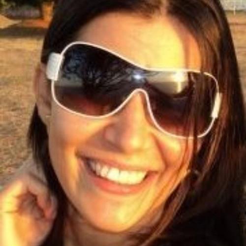 Lilian Gomes 9's avatar