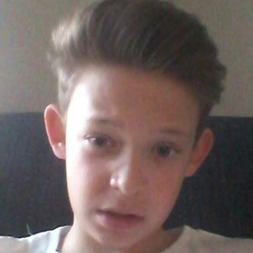 swaggin4ever's avatar