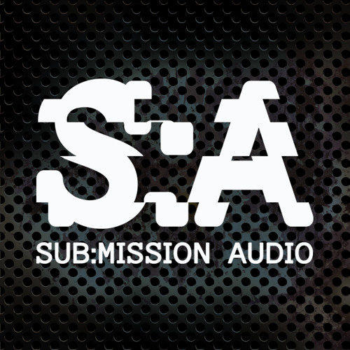 Sub:mission Audio's avatar