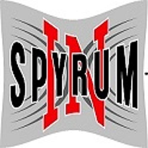 InSpyrum's avatar