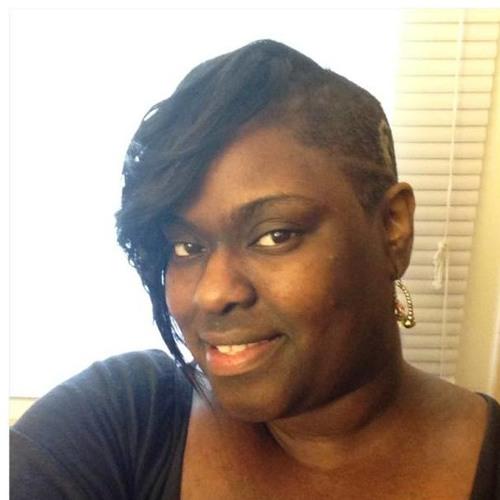 Ebony PromoNik Williams's avatar