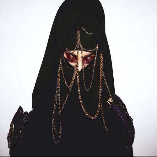 liliohn's avatar
