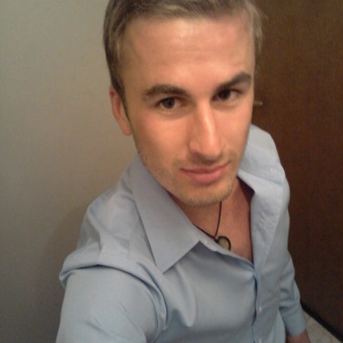 Anton  Voevodin's avatar