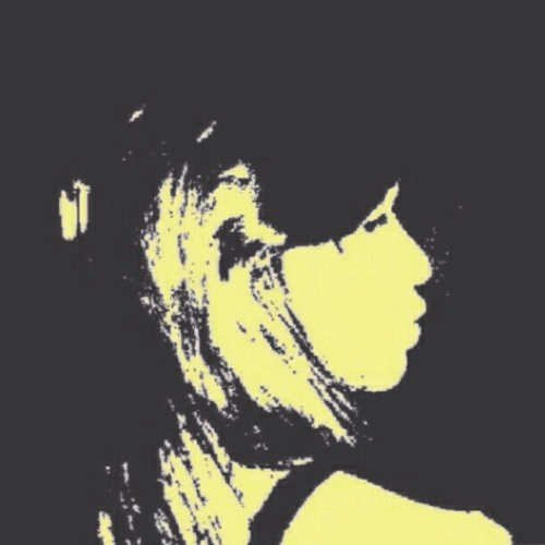 alaspra's avatar