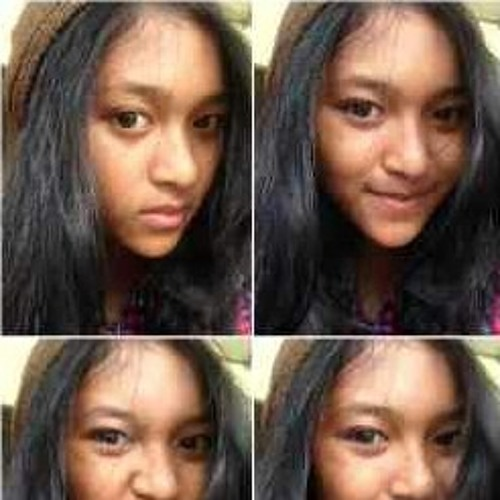 user843364577's avatar