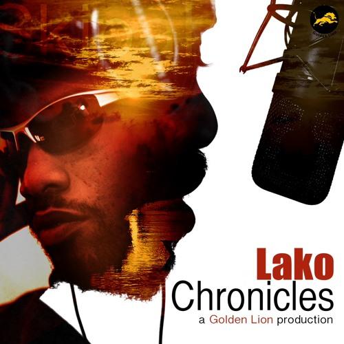 Skipah Lako's avatar