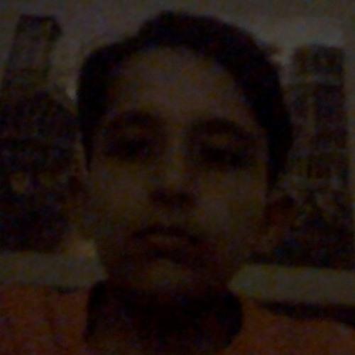 mr-boogey's avatar