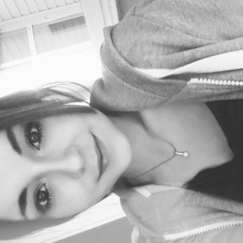 Paulina Schwab's avatar