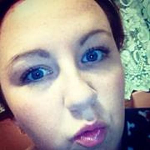 Shannon Murphy 49's avatar