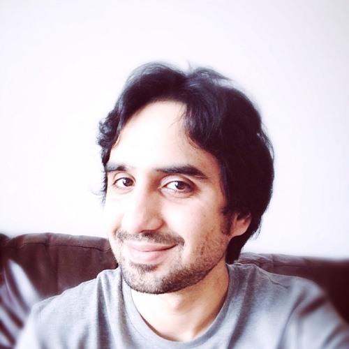 حسين الجسمي - رعاك الله 2012