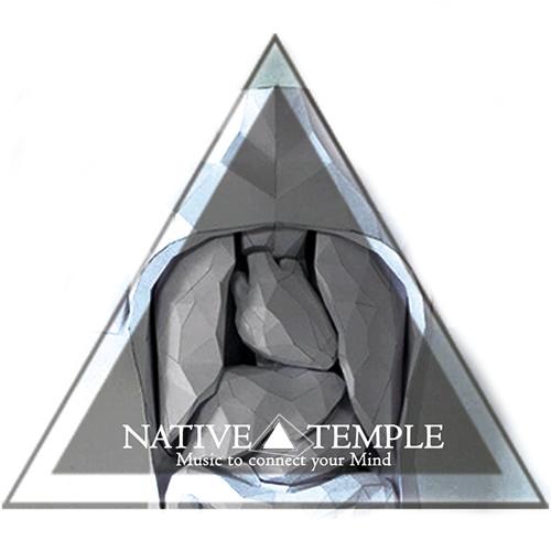 NATIVE TEMPLE's avatar
