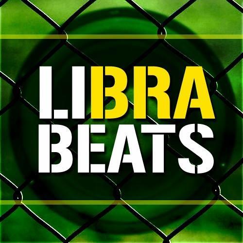 Liga Brasileira de Beats's avatar