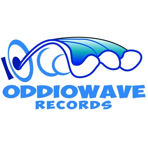 oddiowaVe's avatar
