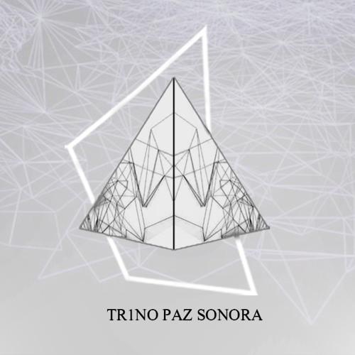 TR1NO's avatar