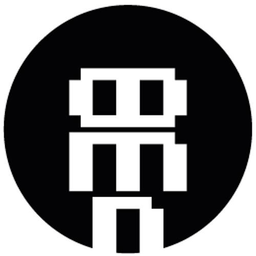 MR Moon's avatar