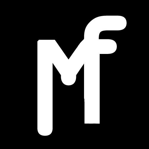 mordfondeo's avatar